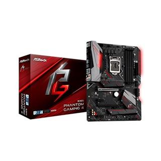 PLACA BASE ASROCK 1151-9G B365M PHANTOM GAMING 4 gen8-9