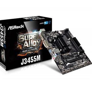 Placa Base ASROCK CPU INTEL QUAD CORE Procesador ...