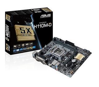 placa-base-asus-computer-h110m-d-h110-ma_146291_2
