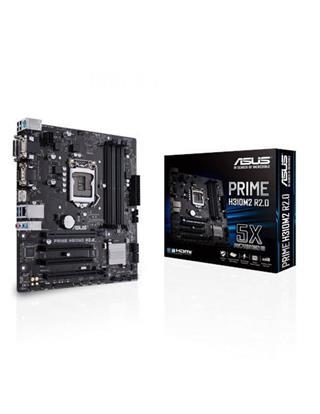 Placa base Asus Prime H310M2 R2.0 1151 DDR4