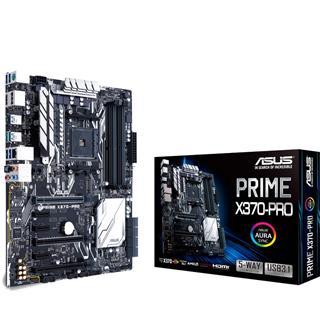 placa-base-asus-prime-x370-pro-socket-am_160074_7