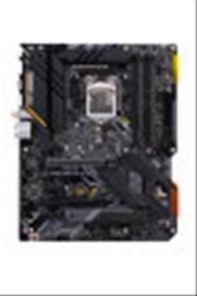 PLACA BASE ASUS TUF GAMING Z490-PLUS WIFI 1200 ...