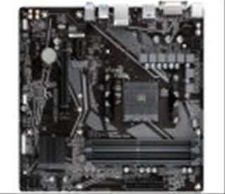 Placa Base GiGa-byte  PLACA BASE GIGABYTE  A520M ...
