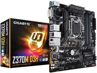 placa-base-gigabyte-z370-d3h-ddr4-s1151_169110_0