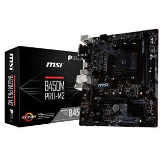 placa-base-msi-b450m-pro-m2-am4-matx-2xd_186204_0