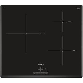 Placa induccion Bosch PIJ651BB2E 3 zonas
