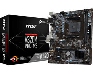 placa-msi-a320m-pro-m2_181848_4