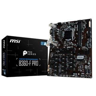 placa-msi-b360-f-pro-(modelo-mining)_176828_1