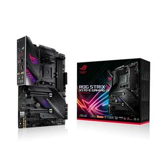 PLACA ROG STRIX X570-E GAMING ASUS