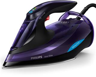 plancha-vapor-philips-gc5039_30-3000w-ph_204326_0