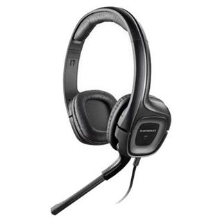 plantronics-auricular-audio-355_24906_0