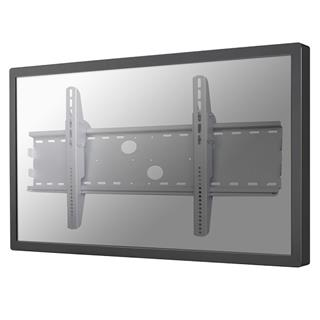 NEWSTAR COMPUTER PRODUCTS EUR WALL MOUNT 37-85IN FIXED LOCKAB MA