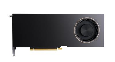 PNY NVIDIA QUADRO RTX A6000         48GB DDR6