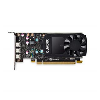 PNY QUADRO P400DVI 2GB