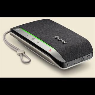 POLY SYNC 20 SY20-M USB-A