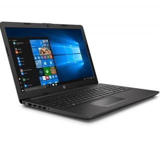 "Portátil  HP 250G7 I3-7020U 15.6"" 128GB 4GB Windows 10 PRO"
