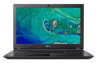 portatil-acer-a315-32-celeron-n4000-4gb-_191580_0