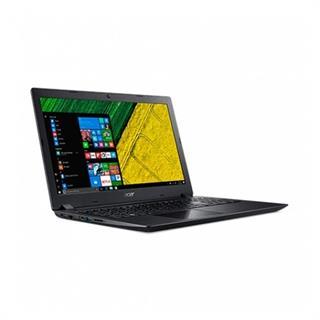 Portátil Acer Aspire 3 A315-34-C6U0 Celeron N4000 ...