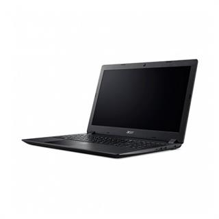 PORTATIL ACER ASPIRE 3 A315-53-31SP i3-7020U 8GB 256GB SSD Sin S