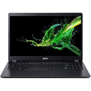 "PORTATIL ACER ASPIRE 3 I3-7020U 8GB 256GB NVMe 15.6"" Sin SO"