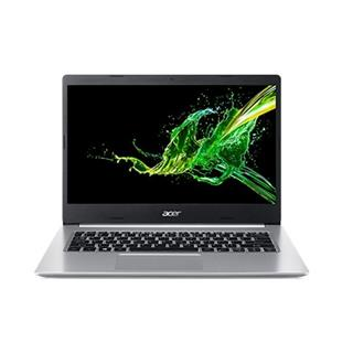 "PORTATIL ACER ASPIRE 5 I7-10510U 8GB 512SSD 14"" ..."
