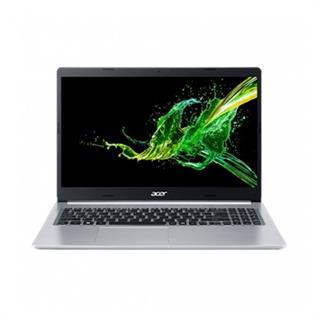"Portátil ACER ASPIRE 5 A515-54-77SO i7 8GB 256GB 15.6"" Linux Pla"