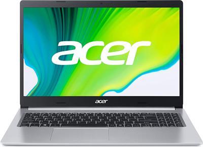 PORTATIL ACER ASPIRE 5 A515 RYZEN 5 4500U 8GB ...