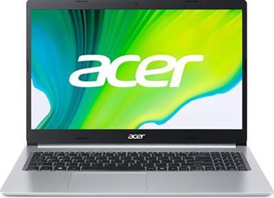 PORTATIL ACER ASPIRE 5 A515 RYZEN 5 4500U 16GB ...