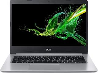 PORTATIL ACER ASPIRE 5 I5-10210U 8GB 256SSD W10H ...
