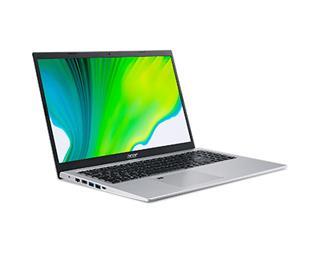 PORTATIL ACER ASPIRE A515-56 I7-1165G7 8GB 512GB ...