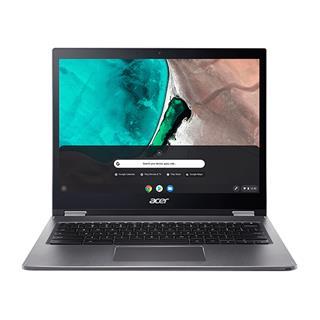 Portátil Acer CP713-1NW i7-8550U 16GB 128GB ...