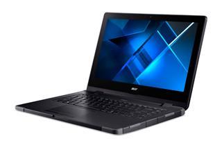 Portátil Acer EN314-51W i5-10210U 8GB 1TB Windows ...