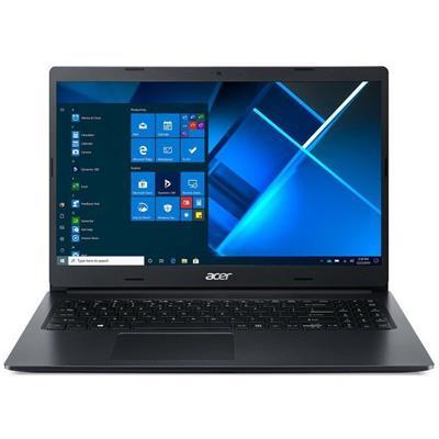 Portátil Acer EX215-22 Ryzen 3-3250U 8GB 256GB ...