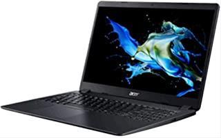 Portátil Acer EX215-52 (NX.EG8EB.00L) i5-1035G1 ...
