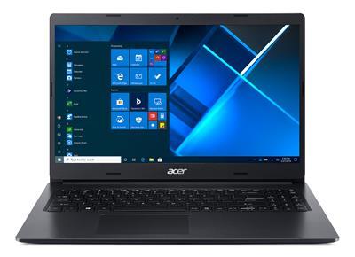 PORTATIL ACER EX215-52 i3-1005G1 8GB 256GB SSD 15.6' FHD W10SH