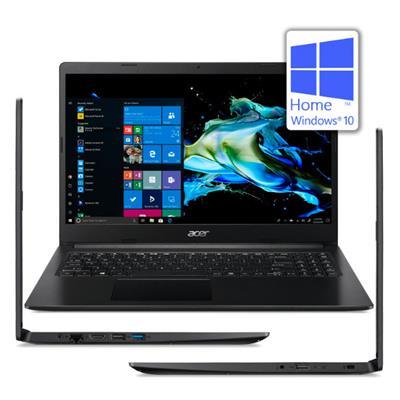 Portátil Acer EX215-54 i5-1135G7 8GB 512GB SSD ...