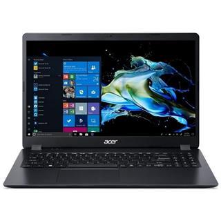 """PORTATIL ACER EX215 I5-1035G1 8GB 512GB SSD 15.6"""" ..."""