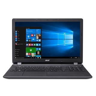 PORTATIL ACER EX2519 N3060 4GB 500HD 15.6' W10H OUTLET