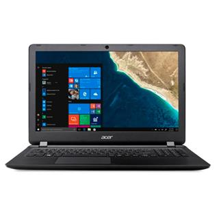 "Portátil Acer EX2540 i3-6006U 4GB 500GB 15.6"" Windows 10 Home"