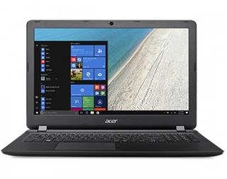 "Portátil Acer K/EX215 Ci37020 8GB 1TB 15.6"" W10H+2.4G Mouse"