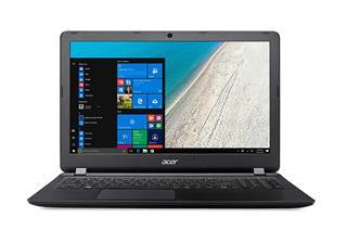 "Portátil Acer K/EX2540 Ci57200U 8GB 256GB 15.6"" W10H+2.4G Ratón"