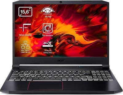 Portátil Acer Nitro 5 AN515-55-53NM ...
