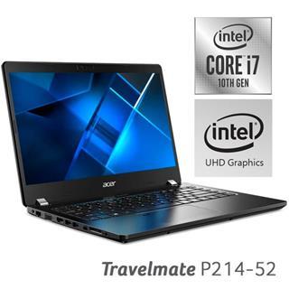 Portátil Acer TMP214-52 Ci710510U 8GB 512GBSSD ...