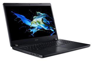 Portátil Acer TMP215-52G i5-10210U 8GB 256GB SSD ...