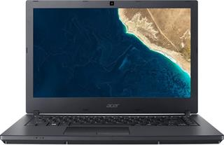 "Portátil Acer TMP2410-G2 i5-8250U 4GB 256GB SSD 14.1"" Windows 10"