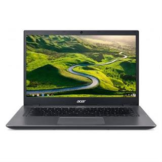"Portátil Acer TMP2510-G2-M i5-8250 4GB 500GB HDD15.6"" Windows 10"