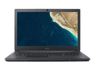 "Portátil Acer TMP2510-G2-MG  i5-8250U 4GB 256GB 15.6"" Windows 10"