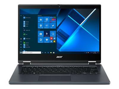 "Portátil Acer TMP414RN i7-1165G7 32GB 1TB T 14"" ..."