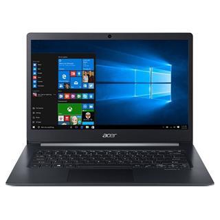 Portátil Acer TMX514-51 i5-8265U 8GB 256GB SSD W10P