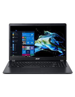 Portátil Acer TMX514-51T Ci58250U 8GB 512GBSSD ...